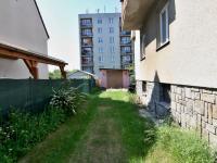 Prodej rodinného domu České Budějovice - Prodej domu v osobním vlastnictví 212 m², České Budějovice