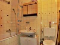 Prodej bytu 1+1 v osobním vlastnictví 30 m²