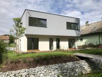 Prodej domu v osobním vlastnictví, 112 m2, České Budějovice