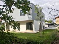 Prodej bytu 4+kk v osobním vlastnictví, 112 m2, České Budějovice