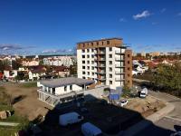 Prodej bytu 3+kk v osobním vlastnictví 133 m², České Budějovice