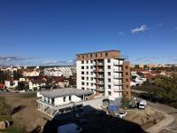 Prodej bytu České Budějovice Na Zlaté stoce - Prodej bytu 3+kk v osobním vlastnictví 133 m², České Budějovice