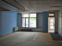 Pronájem komerčního objektu 836 m², Český Krumlov