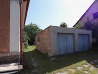 Prodej domu v osobním vlastnictví 180 m², Blatná