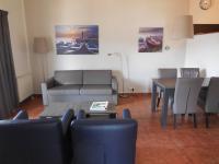 Prodej bytu 2+kk v družstevním vlastnictví 77 m², Lipno nad Vltavou