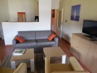 Prodej bytu 2+kk v družstevním vlastnictví 60 m², Lipno nad Vltavou