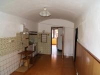 Prodej domu v osobním vlastnictví 155 m², Kocelovice