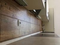 Pronájem bytu 3+KK ul. Komenského České Budějovice - kuchyně - Pronájem bytu 3+kk v osobním vlastnictví 76 m², České Budějovice