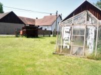 Prodej pozemku 526 m², Kocelovice