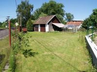 Prodej pozemku, 526 m2, Kocelovice