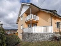 Pronájem domu v osobním vlastnictví, 220 m2, Hluboká nad Vltavou