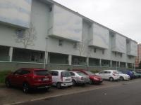 Prodej bytu 4+1 v osobním vlastnictví, 190 m2, České Budějovice