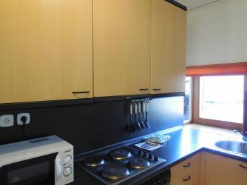 Prodej bytu 3+kk v družstevním vlastnictví 89 m², Lipno nad Vltavou