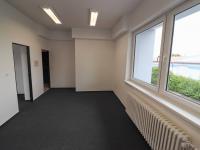 Prostor č. 2 - Pronájem kancelářských prostor 30 m², Strakonice