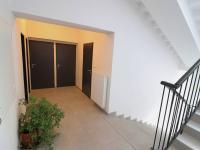 Chodba budovy - Pronájem kancelářských prostor 30 m², Strakonice