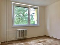Pronájem bytu 1+1 v osobním vlastnictví, 36 m2, Jihlava