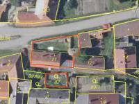 Prodej domu v osobním vlastnictví, 68 m2, Slaník