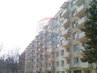 Pronájem bytu 1+kk v osobním vlastnictví, 21 m2, České Budějovice