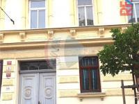 Pronájem bytu 2+1 v osobním vlastnictví, 60 m2, České Budějovice