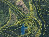 Prodej pozemku, 3004 m2, Kaplice