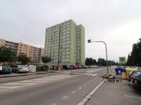 Pronájem bytu Garsoniéra v osobním vlastnictví, 32 m2, Strakonice