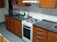 Pronájem domu v osobním vlastnictví, 80 m2, Osek