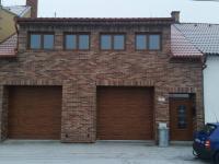 Pronájem bytu Garsoniéra v osobním vlastnictví 20 m², Vodňany