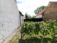 zahrada - Prodej domu v osobním vlastnictví 234 m², Dolní Třebonín