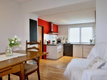 Prodej domu v osobním vlastnictví, 127 m2, Volary