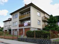 Prodej domu v osobním vlastnictví, 324 m2, Písek