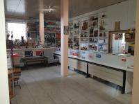 Prodej komerčního objektu 1965 m², Strakonice