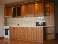 Pronájem bytu 3+kk v osobním vlastnictví, 104 m2, Vodňany
