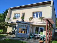 Prodej domu v osobním vlastnictví, 180 m2, Rudolfov
