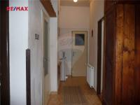 Prodej bytu 1+1 v osobním vlastnictví, 30 m2, České Budějovice
