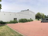 Pronájem komerčního prostoru (obchodní), 175 m2, České Budějovice