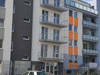Prodej bytu 4+kk v osobním vlastnictví, 116 m2, České Budějovice