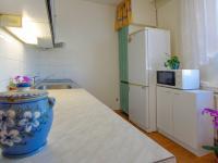 Kuchyně  - Prodej bytu 5+1 v osobním vlastnictví 99 m², České Budějovice