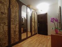 Předsíň - Prodej bytu 5+1 v osobním vlastnictví 99 m², České Budějovice