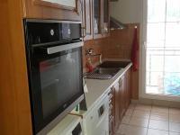 Prodej bytu 3+1 v osobním vlastnictví, 83 m2, Bělčice