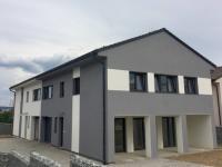 Prodej domu v osobním vlastnictví, 169 m2, České Budějovice