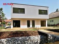 Prodej bytu 4+kk v osobním vlastnictví, 150 m2, České Budějovice