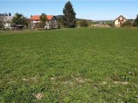 Prodej pozemku, 1000 m2, Mojné