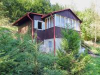 Prodej chaty / chalupy, 35 m2, Římov