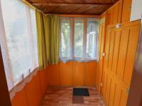 Veranda - Prodej chaty / chalupy 35 m², Římov