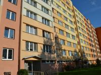Prodej bytu 3+1 v družstevním vlastnictví, 78 m2, České Budějovice