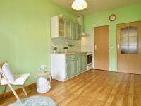 RD Krásné údolí, Český Krumlov - Prodej domu v osobním vlastnictví 180 m², Český Krumlov