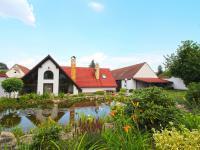 Prodej domu v osobním vlastnictví, 500 m2, Měkynec