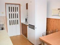 Kuchyně - Pronájem bytu 3+1 v osobním vlastnictví 72 m², Písek