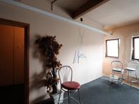 Pronájem obchodních prostor 145 m², Volyně