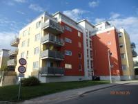 Pronájem bytu 2+kk v osobním vlastnictví, 68 m2, Praha 9 - Kbely